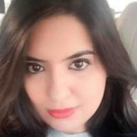 Marwa Moulazem