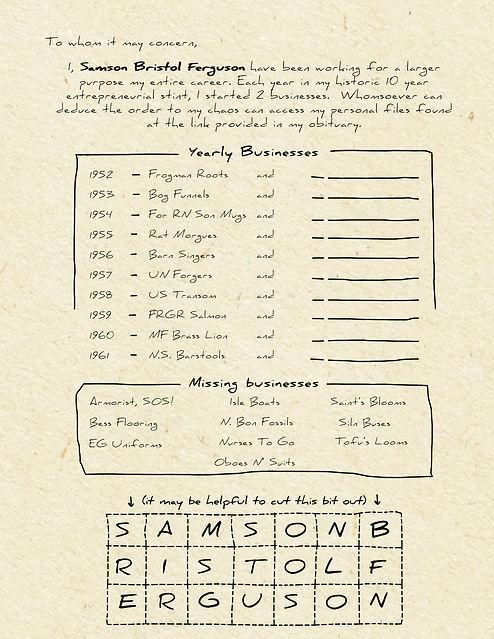 Samson Ferguson Printable puzzle copy.jp