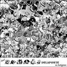 Dog Days of Summer puzzle 1.jpg