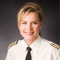 Kristina Tervo