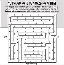 April fools maze.jpg