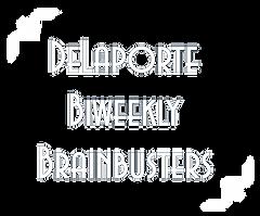 Brainbuster logo for EMR website.png