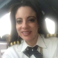 Aisha Alexander Jibreel