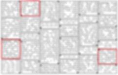 Classifieds criss cross.jpg