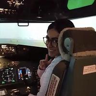 Mariam Majid