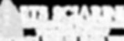 Frisquet, sciarini, thermor sciarini paris, noirot sciarini paris, acova sciarini paris, legrand sciarini paris, chaudière sciarini paris, entretien chaudière, dépannage chaudière, plombierie, chauffagiste, grohe, elm legrand, Jacob delafon, qualigaz, rge sciarini, villeroy et boch, sfa broyeur, dégorgement, wc suspendu, géberit, roca, contrat chaudière gaz paris, rénovation appartement paris, rénovation salle de bain paris, électricité paris, tableau de communication paris, tableau électrique, fenêtre paris, parquet paris, peinture paris, maçonnerie paris, faïence paris, dekton paris, marbre paris , thermor paris, entretien chaudière paris 6ème, entretien chaudière 75006, dépannage plombier paris, dépannage plombier 75006, dégorgement 75006, installation sanitaire 75006, receveur paris 6ème, Arnould paris 6ème, Legrand paris 6ème, Legrand 75006, rénovation salle de bain 75006, rénovation cuisine 75006, rénovation cuisine paris 6ème, Qualigaz 75006, qualigaz paris 6ème, dégorgement 750