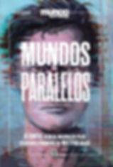 Mundos-Paralelos-geração-wattpad.jpg