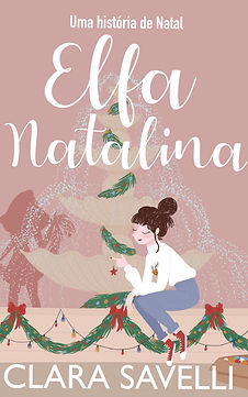 Elfa Natalina JPG.jpg