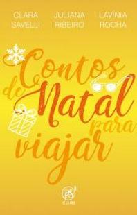 CAPÁ_WATTPAD.jpg