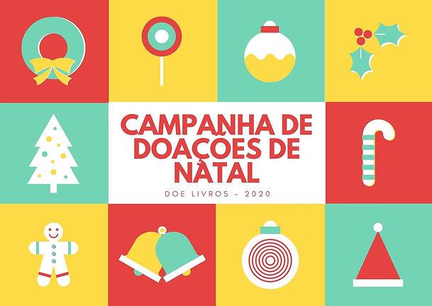 CAMPANHA_DE_DOAÇÕES_DE_NATAL.jpg