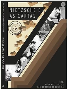 Nietzsche e as cartas.png