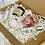 Thumbnail: Coffret Cadeaux Prestige