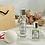 Thumbnail: Coffret Brume et Parfums