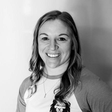 Christy Kooch, Coach