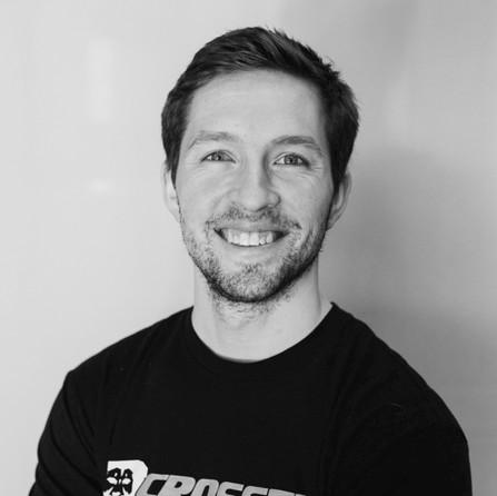 Zach Quayle, Owner