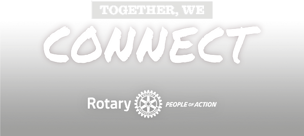 941-9412148_together-we-connect-together-we-inspire-logo-rotary.png