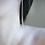 Thumbnail: Less is more long diamond earrings