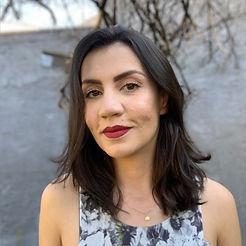 Fernanda perfil.jpg