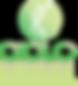 logotipo_oficial.png
