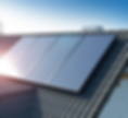 effect-electrical-solar-pv.PNG