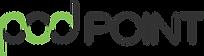 Pod Point Print Logo.png