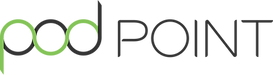 Pod Point Print Logo.png