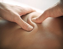 1392761208-Deep Tissue Massage.jpg-origi