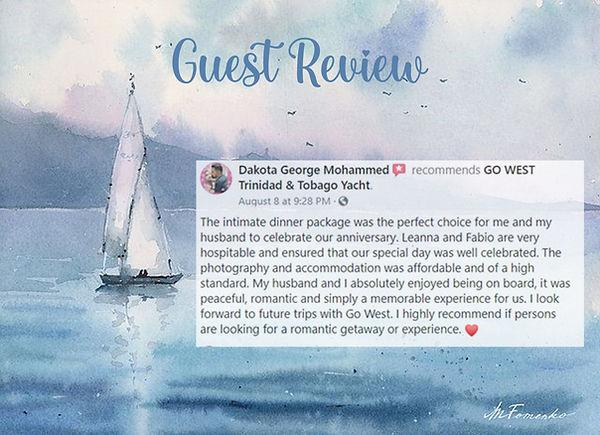 Dakota review.jpg