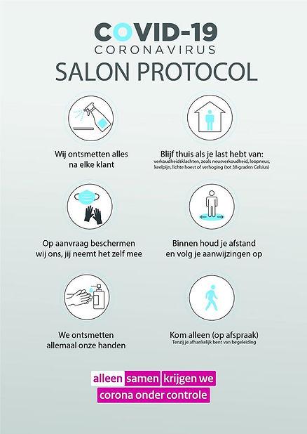 Salon protocol.jpg