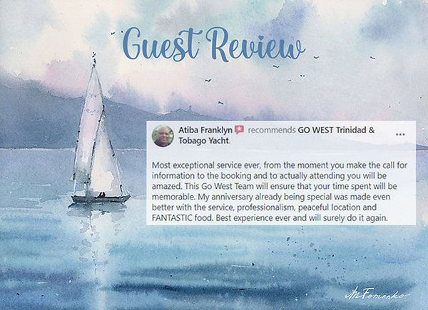 Atiba review-1.jpg