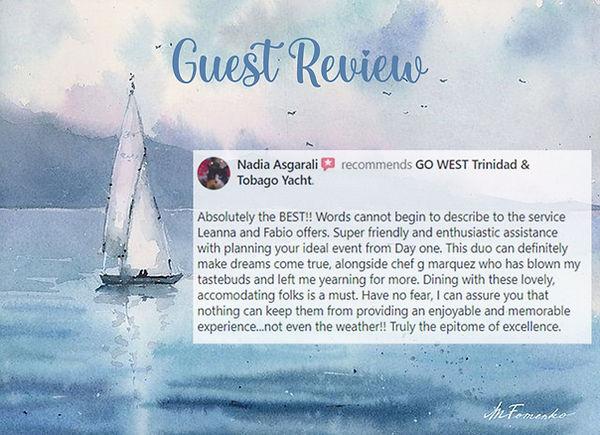 nadia's review.jpg