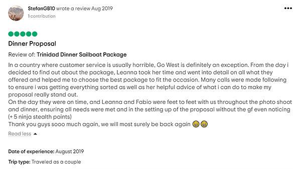 Stephan's review.jpg