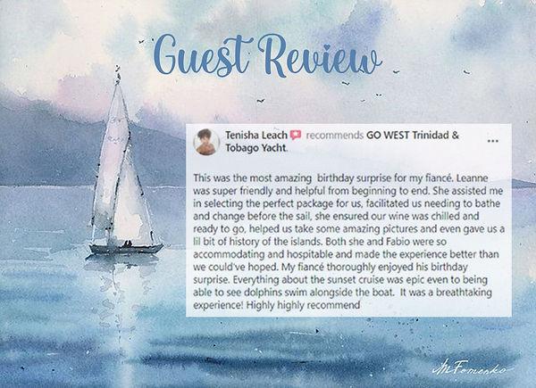 Tenisha review.jpg