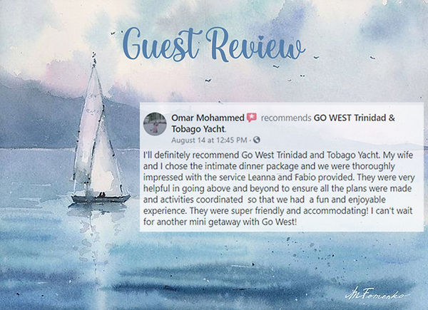 Omar Review.jpg