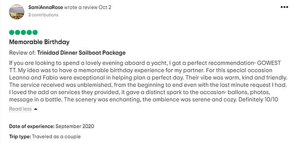 Samantha Review.jpg