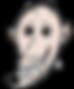face logo + R.tif