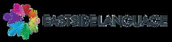EL Logo 2_edited.png