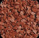 impermeabilizante terracota