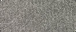 impermeabilizante capa base
