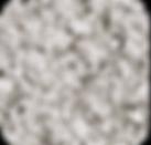 impermeabilización azoteas