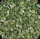 impermeabilización de azoteas verdes