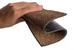 ¿Que es la flexibilidad en frío de un Impermeabilizante Prefabricado?