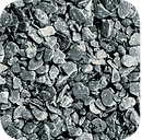 membrana prefabricada sbs
