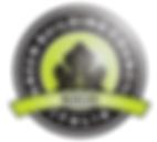 impermeabilizante certificado leed