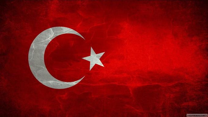 为什么选择土耳其?