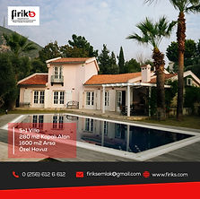 Gorgeous Villa 5 Minutes To The Ring Road