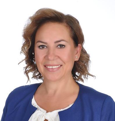 Filiz Turan Şahan