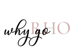RHO (1).png