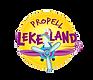 logo348x300.png