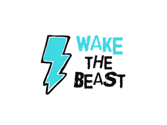 About WAKE THE BEAST